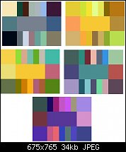 Click image for larger version.  Name:color riffs.jpg Views:921 Size:33.5 KB ID:99073