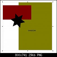 Click image for larger version.  Name:shadow.jpg Views:32 Size:28.9 KB ID:125405