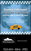 Click image for larger version.  Name:Metro Taxi  POSTER.jpg Views:84 Size:66.5 KB ID:120001