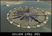 Click image for larger version.  Name:aerial-view-city1.jpg Views:75 Size:105.1 KB ID:123633