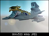 Click image for larger version.  Name:imperial-battlecruiser.jpg Views:74 Size:40.1 KB ID:123695