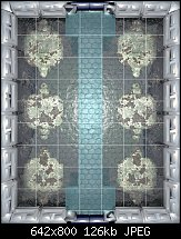 Click image for larger version.  Name:submerged-bay.jpg Views:67 Size:126.5 KB ID:124245