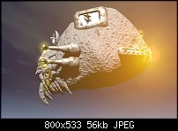 Click image for larger version.  Name:drajins-rock.jpg Views:70 Size:56.3 KB ID:124271