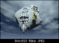 Click image for larger version.  Name:drajins-rock-front.jpg Views:63 Size:58.4 KB ID:124272