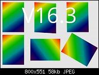 Click image for larger version.  Name:v16dot3.jpg Views:10 Size:57.7 KB ID:127150