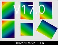 Click image for larger version.  Name:v17dot0.jpg Views:9 Size:57.5 KB ID:127151