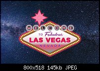 Click image for larger version.  Name:Vegas Sign-01-01.jpg Views:61 Size:145.3 KB ID:119978