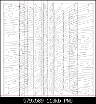 Click image for larger version.  Name:wireframe.png Views:44 Size:112.6 KB ID:121707