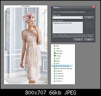 Click image for larger version.  Name:Named File.jpg Views:20 Size:66.1 KB ID:125762