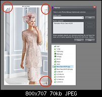 Click image for larger version.  Name:Named File.jpg Views:27 Size:69.6 KB ID:125764