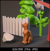 Click image for larger version.  Name:Cat-poly.jpg Views:7 Size:27.4 KB ID:124037
