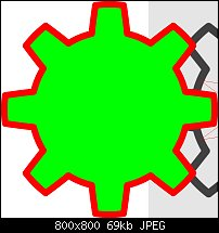 Click image for larger version.  Name:Almost Gear.jpg Views:23 Size:69.2 KB ID:124858