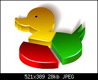 Click image for larger version.  Name:duck chart.jpg Views:279 Size:28.1 KB ID:99884