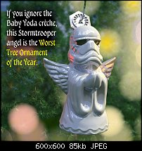 Click image for larger version.  Name:Stormtrooper-angel.jpg Views:35 Size:85.1 KB ID:125965