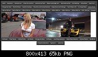 Click image for larger version.  Name:Screen Shot 2020-01-08 at 6.25.12 PM.jpg Views:97 Size:65.2 KB ID:126067