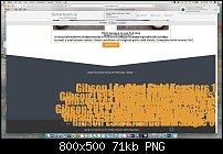 Click image for larger version.  Name:Screenshot 2021-05-06 at 10.18.27 (1).jpg Views:24 Size:71.3 KB ID:129583