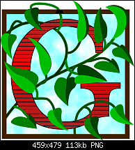 Click image for larger version.  Name:G with leaves 2.png Views:5464 Size:113.3 KB ID:101425
