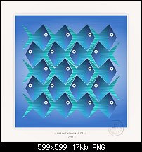 Click image for larger version.  Name:Vi01-MMXV-LIS03.jpg Views:706 Size:47.4 KB ID:106958