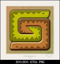 Click image for larger version.  Name:Vi01-MMXV-LIS04.jpg Views:286 Size:66.9 KB ID:106987