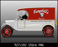 Click image for larger version.  Name:ron duke and andy varhol.png Views:180 Size:150.6 KB ID:106998