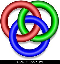 Click image for larger version.  Name:Boromean Rings.jpg Views:142 Size:71.8 KB ID:122493