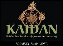 Click image for larger version.  Name:kaidan-logo.jpg Views:226 Size:53.9 KB ID:123772