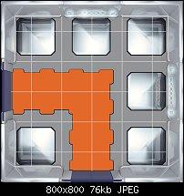 Click image for larger version.  Name:flip-tile-test-01.jpg Views:201 Size:76.0 KB ID:123882