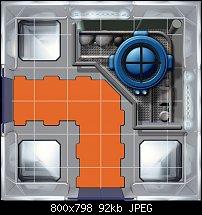 Click image for larger version.  Name:flip-tile-test-02.jpg Views:185 Size:92.3 KB ID:123883