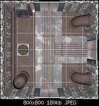 Click image for larger version.  Name:flip-tile-test-03.jpg Views:264 Size:180.0 KB ID:123884