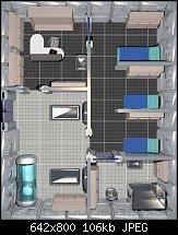 Click image for larger version.  Name:sickbay-tile.jpg Views:230 Size:105.7 KB ID:123970