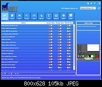 Click image for larger version.  Name:XART1.jpg Views:366 Size:105.1 KB ID:99024