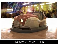 Click image for larger version.  Name:Electric car.jpg Views:11 Size:71.1 KB ID:130024