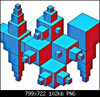 Click image for larger version.  Name:jono-scrib-9-2020.jpg Views:47 Size:102.1 KB ID:127854