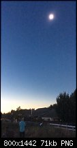 Click image for larger version.  Name:Eclipse IMG_3998 -1.jpg Views:96 Size:70.8 KB ID:118625