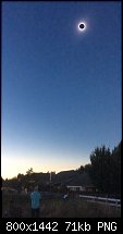 Click image for larger version.  Name:Eclipse IMG_3998 -2.jpg Views:102 Size:71.2 KB ID:118626