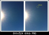 Click image for larger version.  Name:Sun Rays at Full Eclipse.jpg Views:97 Size:59.6 KB ID:118627