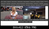Click image for larger version.  Name:Screen Shot 2020-01-08 at 6.25.12 PM.jpg Views:104 Size:65.2 KB ID:126067