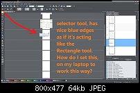Click image for larger version.  Name:xara_selector_tool_rectangle_tool.jpg Views:68 Size:63.9 KB ID:128173