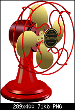 Click image for larger version.  Name:retro fan.png Views:177 Size:71.2 KB ID:80539