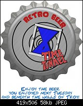 Click image for larger version.  Name:retro_beer.jpg Views:157 Size:57.9 KB ID:113679