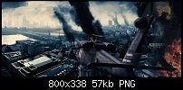 Click image for larger version.  Name:london_burning.jpg Views:36 Size:57.0 KB ID:123743