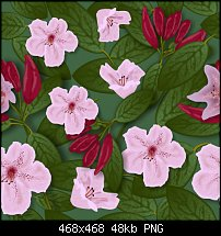 Click image for larger version.  Name:rhodies.jpg Views:129 Size:48.0 KB ID:89684