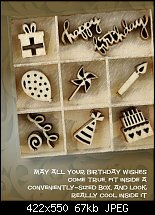 Click image for larger version.  Name:B'day-card.jpg Views:82 Size:66.7 KB ID:123421