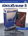 Name:  xtreme thumb.jpg