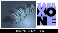 Click image for larger version.  Name:XaraXone-logo+favicon.jpg Views:195 Size:33.5 KB ID:91192