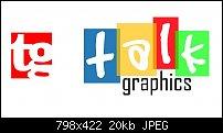 Click image for larger version.  Name:Derek's-tg-logo.jpg Views:176 Size:20.4 KB ID:91326