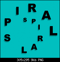 Click image for larger version.  Name:Spiral1.png Views:116 Size:9.5 KB ID:83878