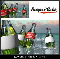 Click image for larger version.  Name:The page.jpg Views:269 Size:109.1 KB ID:119236