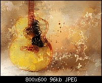 Click image for larger version.  Name:ac-guitar3.jpg Views:327 Size:96.1 KB ID:119276