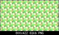 Click image for larger version.  Name:Screenshot 2021-07-13 182843.jpg Views:33 Size:61.0 KB ID:130129